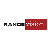 rangevision 3d scanners